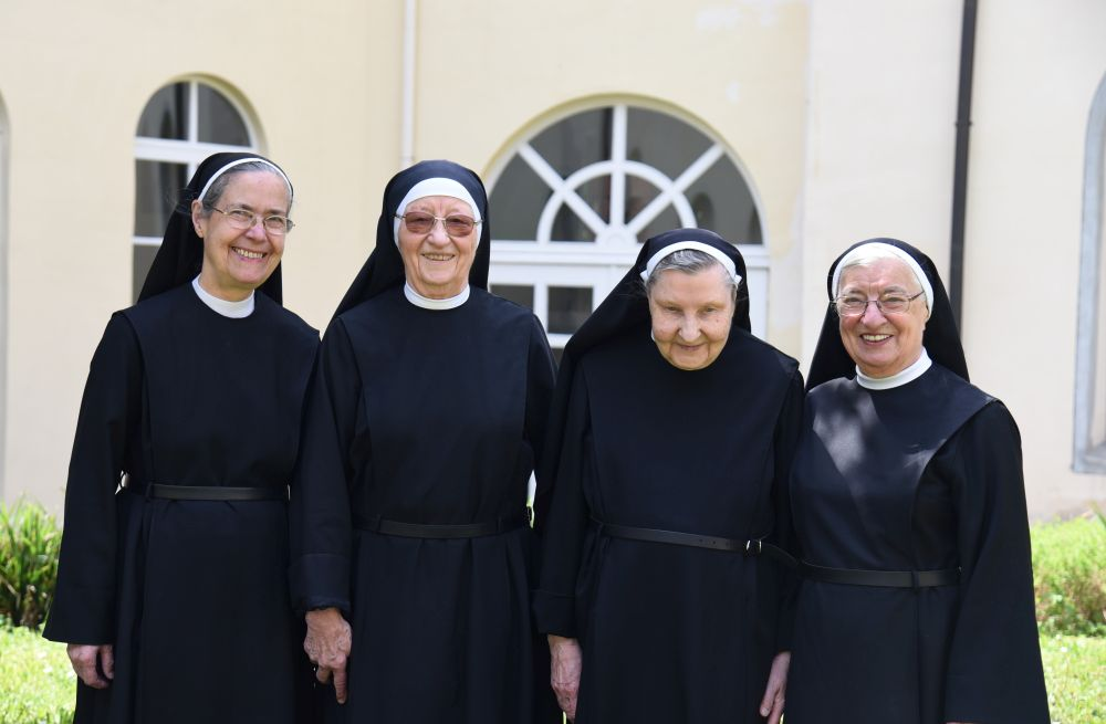 heimschule kloster wald